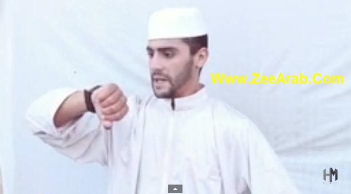 Hassan & Mohssin ,حسن و محسن