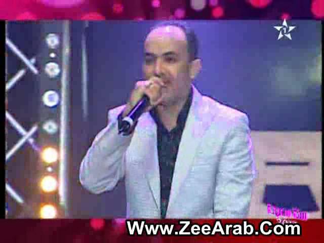 AbdelMoghit ,عبد المغيت