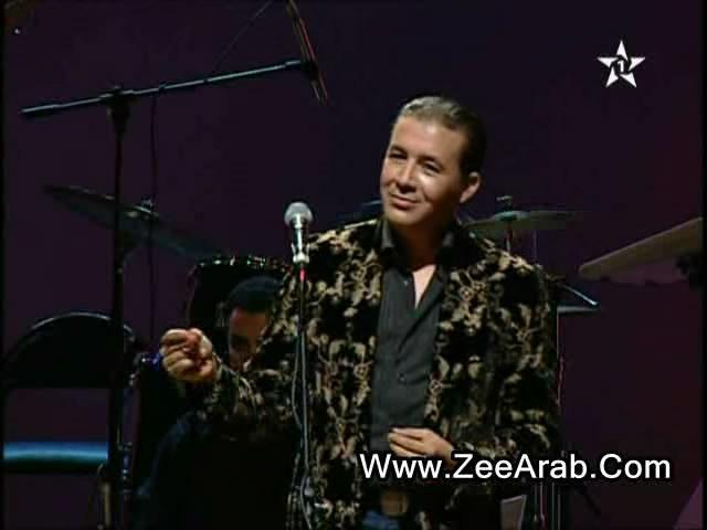 Abdelali Elghawi ,عبد العالي الغاوي
