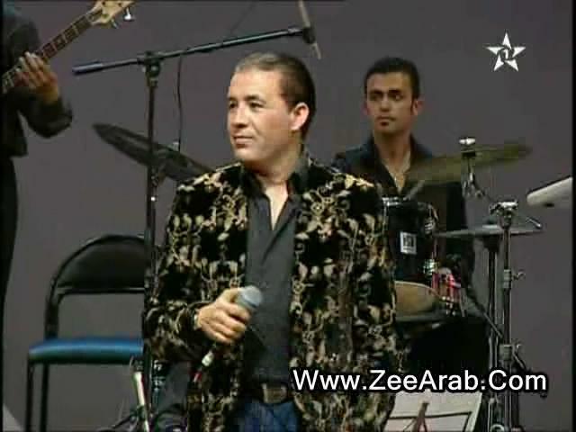 Abdelali Elghawi ,عبدالعالي الغاوي