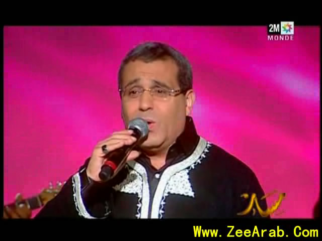 Abdelfettah Benis ,عبد الفتاح بنيس
