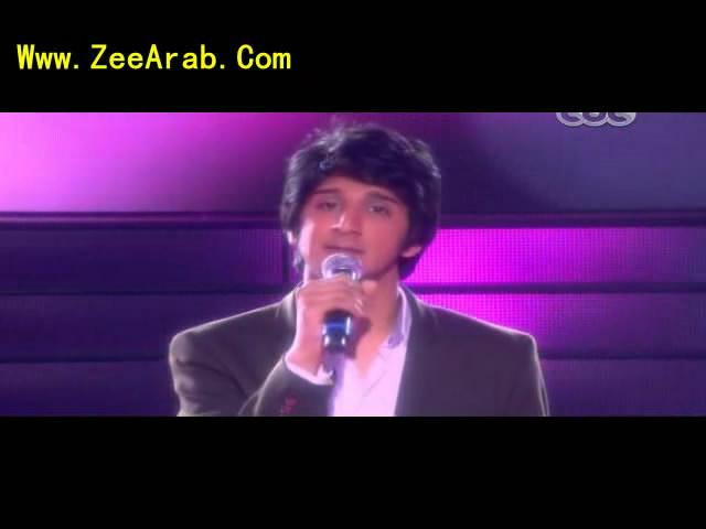 Abdellah Et Mosaab - عبد الله و مصعب