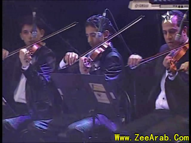 Abdelwahab Dokali ,عبد الوهاب الدكالي