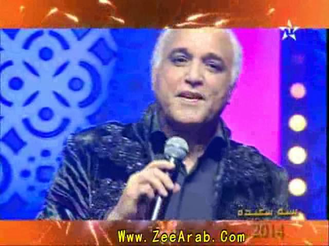 Abderrahim Souiri ,عبد الرحيم الصويري