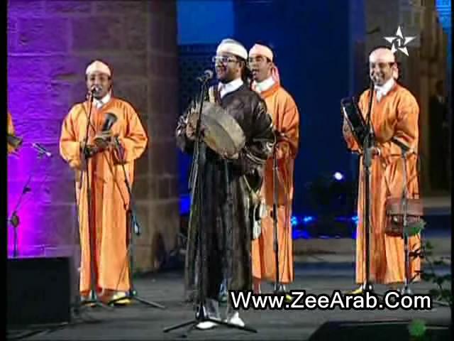 Abidat Rma ,عبيدة الرمى