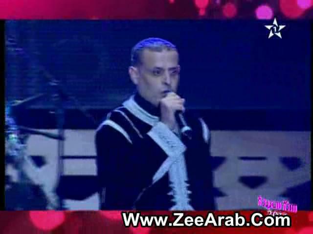 Adnane Soufiani ,عدنان سفياني