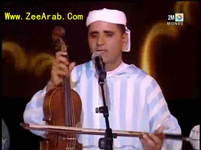 Ali Azelmat ,Ali علي أزلماد