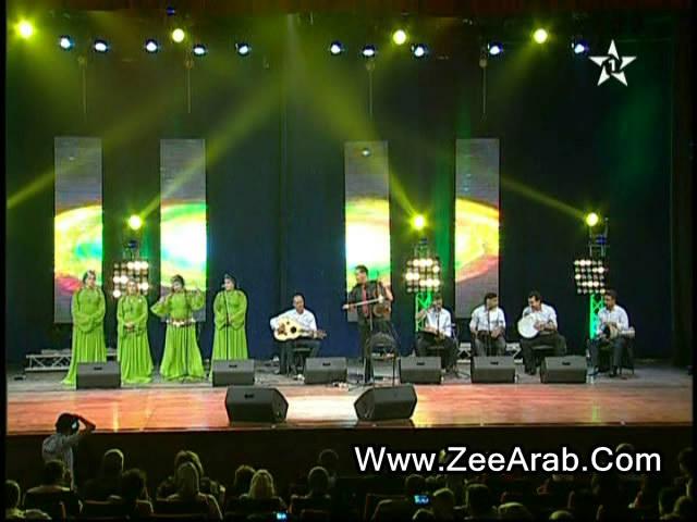 Aziz Khayr ,عزيز خير