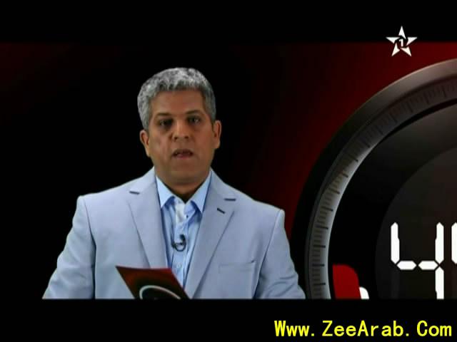 برنامج 45 دقيقة - واقع الأمراض النفسية والعقلية بالمغرب ,****