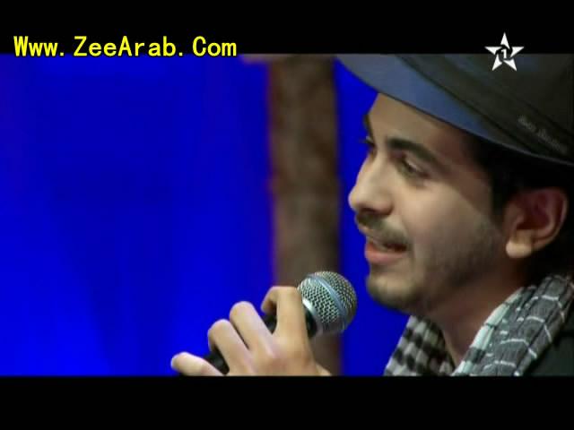 Dani Youssef - Oghniya Dinya ,داني يوسف - أغنية دينية على أنغام الأولى