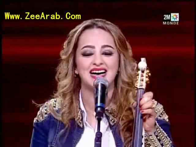 Daoudia ,الداودية