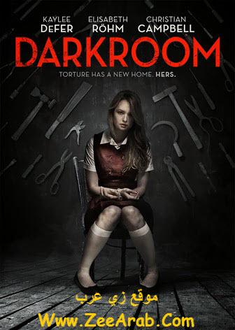Darkroom ,Darkroom