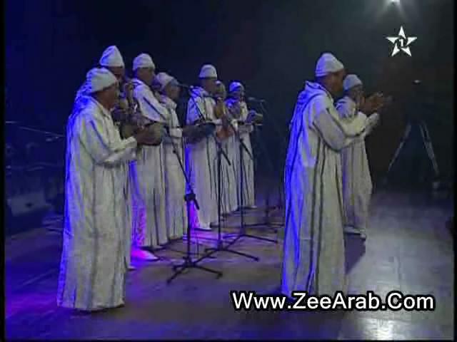 El Mokhalif ,المخاليف