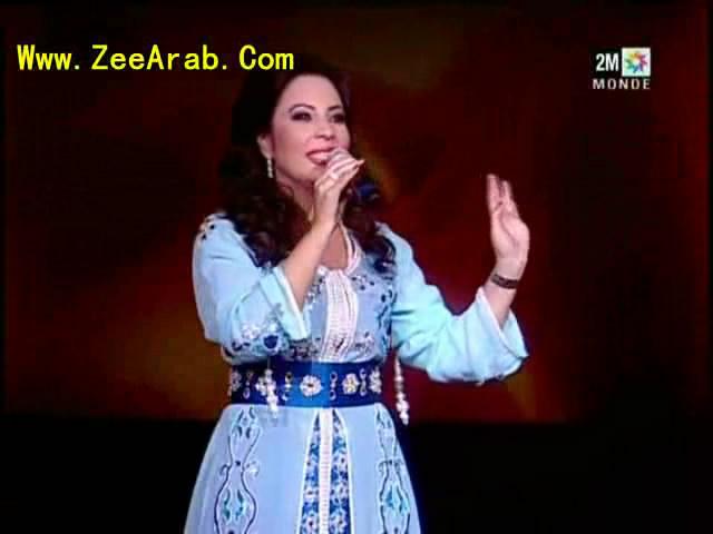 Fatima Zahra Laaroussi ,فـاطـمـة الـزهـراء لـعـروسـي
