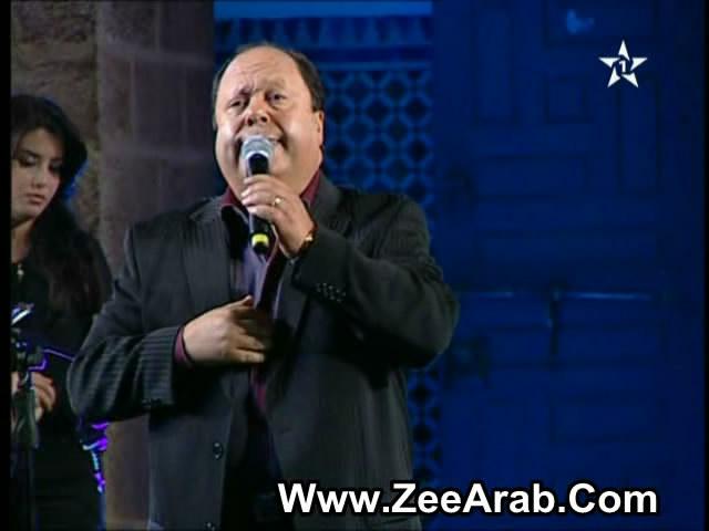 Fouad Zbadi ,فؤاد الزبادي