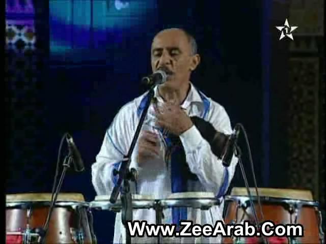 Groupe Louz - Bent Swab ,مجموعة لوز - بنت الصواب