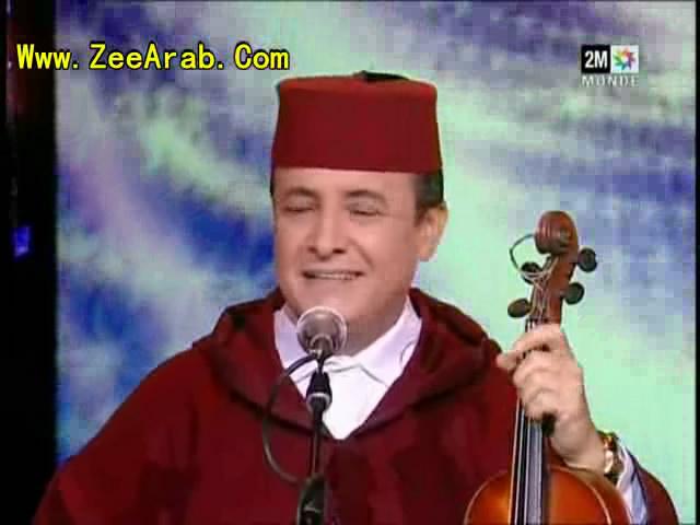 Groupe Oulad Bouazzawi ,مجموعة أولاد البوعزاوي