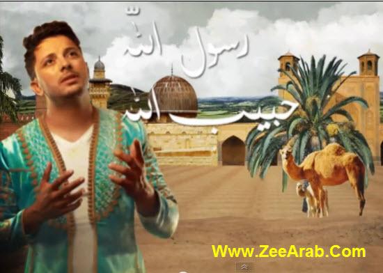 Hatim Ammor FlBal hatim ammour 2012