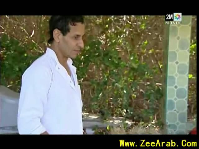 Camera Cachee Jar w Majrour - كاميرا خفية جار ومجرور الحلقة 12 مع حسن المغربي