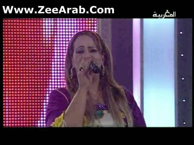 Khadija ,خديجة