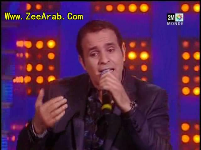 Khalid Bennani ,خالد بناني