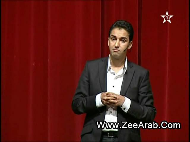 Khalid Jawaj ,خالد جواج
