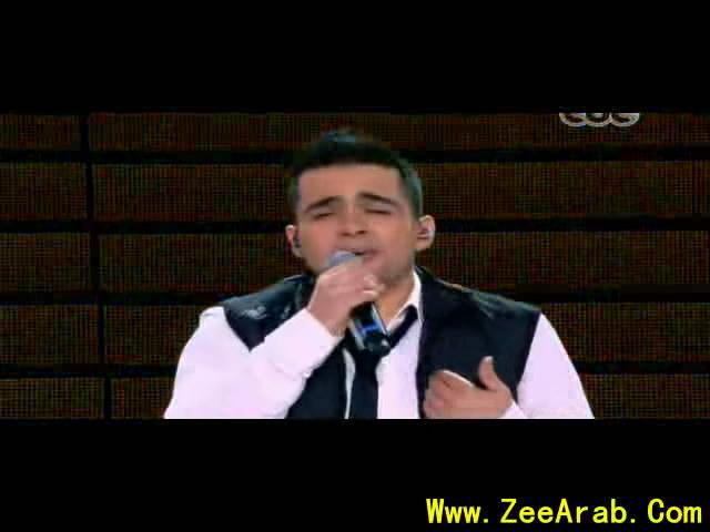 Mahmoud - محمود