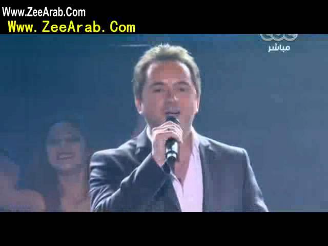 Marwan Khoury - مروان خوري