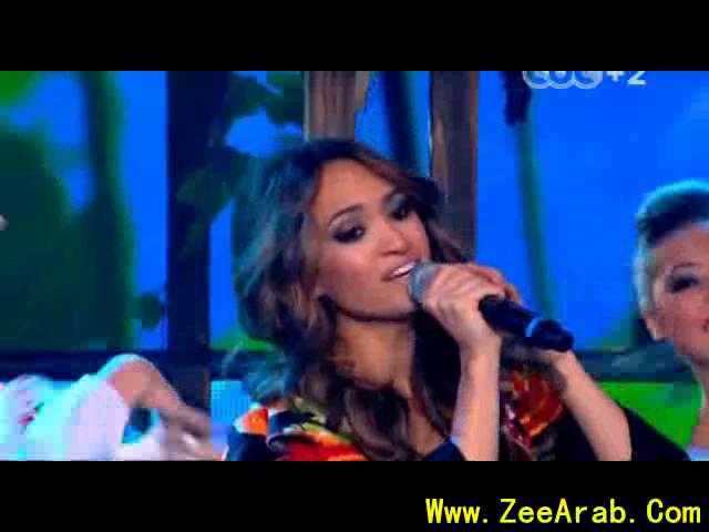 Maysaa Et Zineb - ميساء و زينب