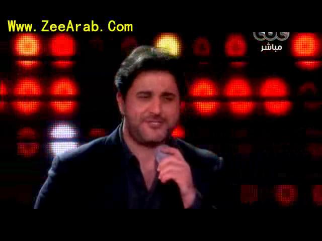 Melhem Zein Et Zaki - ملحم زين و زاكي