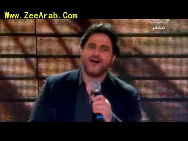Melhem Zein - ملحم زين
