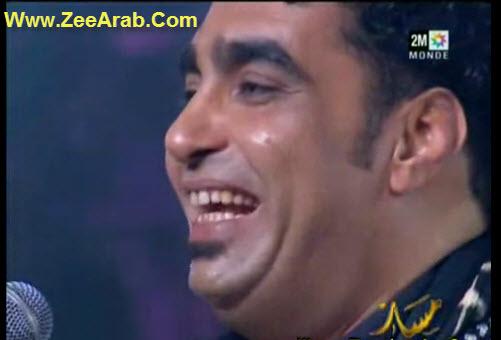 Mohamed Benhamou Sur Masar - مسار الحسين بنياز
