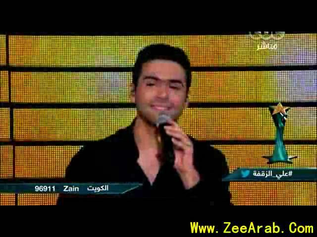 Nour - نور