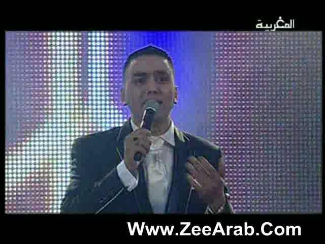 Orchestra El Aboudi ,أوركسترا العبودي