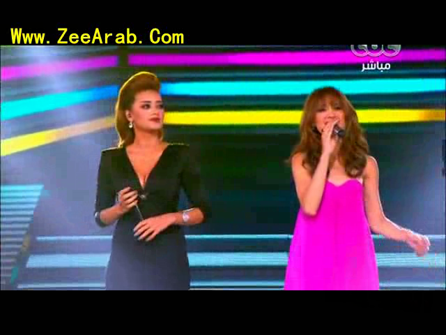 Rahma Et Zineb - رحمة و زينب