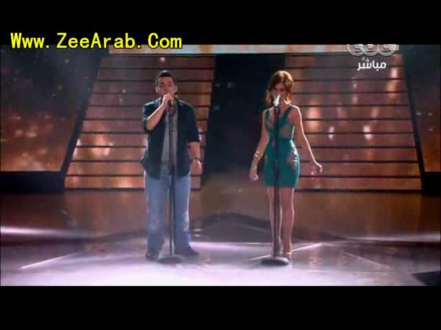 Rana Et Mahmoud - رنا و محمود
