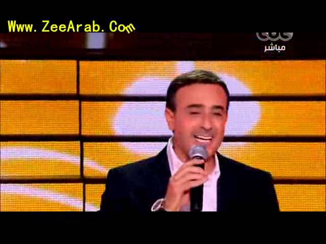 Saber Rebai - صابر الرباعي