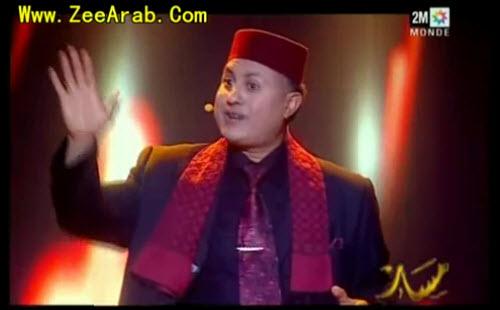 Sayed Abdou Sur Masar | Masar Tona2i Ti9ar