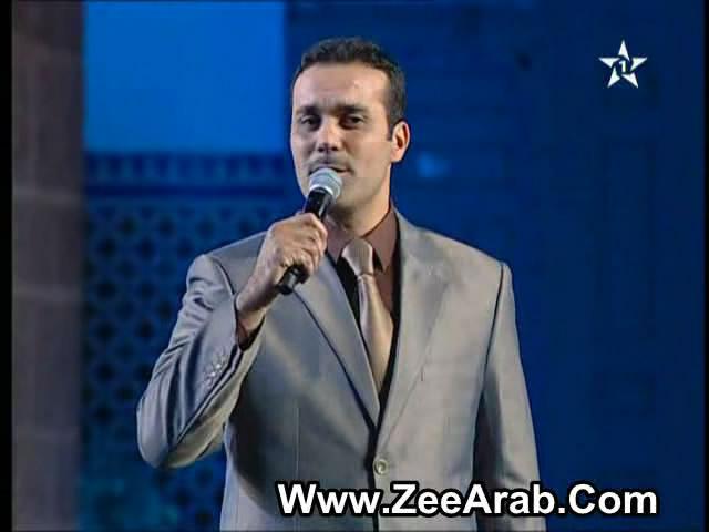 Yahya Saber ,يحيى صابر