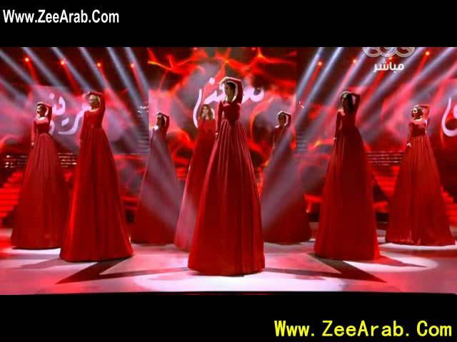Zineb Et Amal - زينب و أمينة