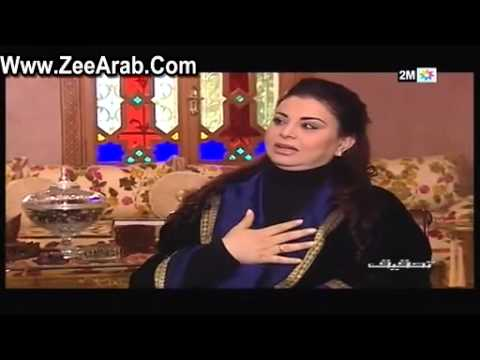 برنامج تحقيق - واقع الأغنية المغربية ,برنامج تحقيق - واقع الأغنية المغربية
